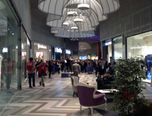 Auchan Fano (PU)