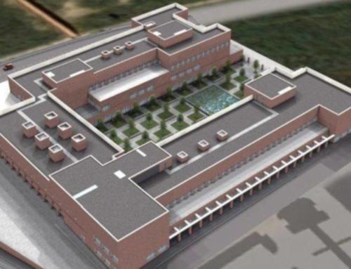 Campus di Cesena